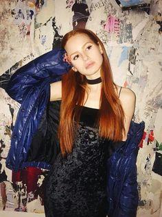 Blossom Girl♥