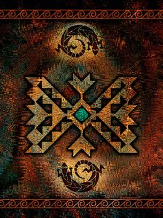 Native American Art Prints | ... Art by Brad Robertson - Native American Elegance Fine Art Prints and