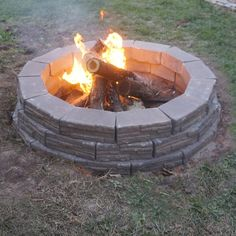 Fire Pit Decor Tutorials fire pit sign welcome to our.Fire Pit Backyard fire pit lighting how to build.