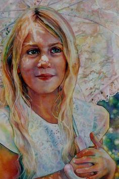 By Jeannie Vodden