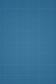 A free collection of 10 seamless blueprint photoshop pattern free blueprint pattern old malvernweather Gallery