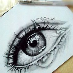 Drawing of crying - Google Search