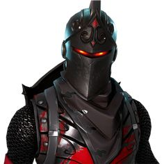This article is going to take you to the most amazing games like Fortnite. So those who consider themselves as Fortnite addicted can fulfill their thirst for al Knight Outfit, Best Gaming Wallpapers, Joker Wallpapers, Red Knight, Epic Games Fortnite, Xbox Games, Spiderman, New Backgrounds, Battle Royal