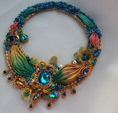 https://www.etsy.com/listing/255904785/jewelry-necklacesoutache-shiborihandmade?ref=shop_home_active_6                                                                                                                                                     More