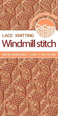 Lace knitting stitch of the Month - May Free Lace Knitting Pattern. Lace knitting stitch of the Month - May Free Lace Knitting Pattern.Pixie Bonnet Hat and Legwarmers Free Knitting Pattern Knitting Pattern Cheryl Baby Blanket Vintage Knitting Baby Knitting Patterns, Lace Knitting Stitches, Knitting Charts, Lace Patterns, Knitting Needles, Free Knitting, Crochet Patterns, Kids Knitting, Knitting Projects