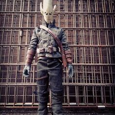 Image result for J-El77 UNKLE james lavelle action figure Action Figures, Scale, Toys, Weighing Scale, Activity Toys, Toy, Stairway, Libra