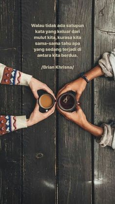 Quotes Sahabat, Mood Quotes, Positive Quotes, Qoutes, Life Quotes, Instagram Captions For Selfies, Selfie Captions, Reminder Quotes, Self Reminder