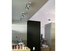 Oligo Deckenleuchte / Wandleuchte On 111 kaufen im borono Online Shop