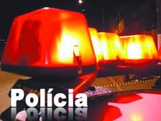 Notícias: SAJ: Em atitude suspeita, homens são detidos em fl...