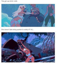 Post with 7387 votes and 266346 views. Tagged with disney, nostalgia, yes; Shared by TheClawChoosesWhoShallGo. Damnit Disney, I want to visit the Lost Empire! Disney And Dreamworks, Disney Pixar, Disney Characters, Disney Ships, Disney Jokes, Disney Facts, Kida Atlantis, Atlantis The Lost Empire, Pokemon