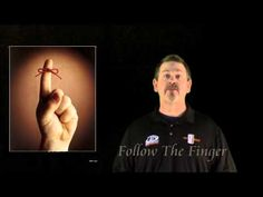 ▶ Basketball's Shooting Components: The Eyes - YouTube