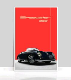 356 speedster Red.gif