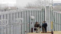 DEADLY DISTURBANCE  3 inmates killed after incident at Okla. prison - http://www.kemsat.com/press/deadly-disturbance-3-inmates-killed-after-incident-at-okla-prison/
