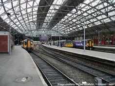 balustradE DESIGN rail stations - Pesquisa Google