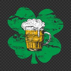 Merchandise seller guide will help you find your way in the print on demand and t-shirt selling Jungles. Tools and information for merch sellers. St Paddys Day, Apparel Design, Tool Design, Vector Design, Artwork Prints, Art Day, Custom Clothes, Cricut Design, Design Bundles
