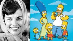 Margaret Groening-Oct 20, 1927 - May 13, 2013