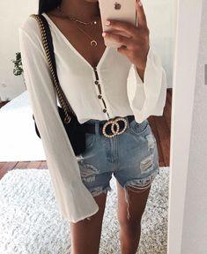 De Mejores Casual 2019 Outfits Ropa Clothes En Imágenes 557 1ECwq61