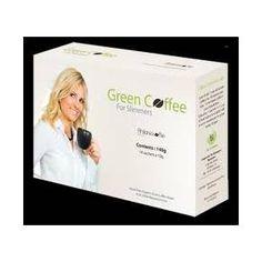 Green Coffee in 14 bustine da 10 g ciascuna. E' facile: una sola tazza al giorno. http://www.farmaciaigea.com/bevande-dietetiche/20975-green-coffee-for-slimmers-caffe-verde-in-buste-dimagrante-0793573617538.html