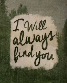 1333 Best Love Quotes Images Best Quotes Of All Time Quotes About