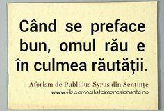 Motto, Wisdom, Tumblr, Quotes, Life, Quotations, Tumbler, Mottos, Quote