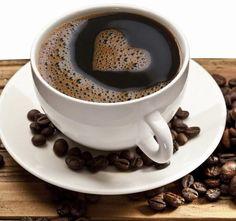 Coffee Heart, Coffee Girl, I Love Coffee, Best Coffee, Good Morning Coffee, Coffee Break, Coffee Latte, Coffee Shop, Mud Coffee