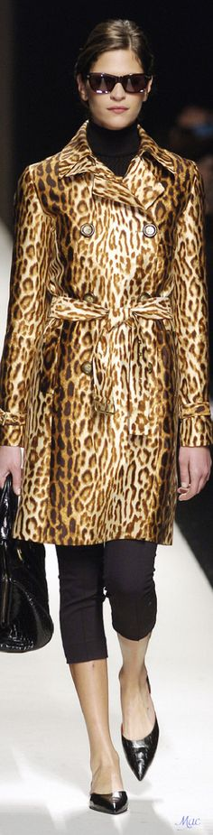 Animal Prints, Celine, Safari, Fur Coat, Coats, Style Inspiration, Fall, Jackets, Animals