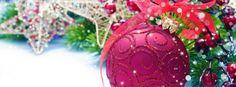 Facebook Covers - www.pozedecoperta.com