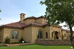 Image detail for -Mediterranean Exterior Photos Design Ideas, Pictures, Remodel, and ...