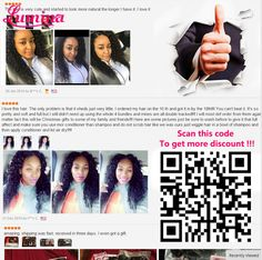 Brazillian Curly Weave, Deep Wave Brazilian Hair, Curly Weaves, Lace Closure, Lace Frontal, Human Hair Extensions, Virgin Hair, Weave Hairstyles, That Look