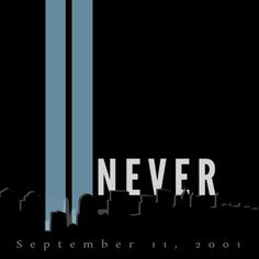 The government was responsible for 9/11