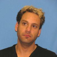 Arrest for Drugging and Raping a Minor - MySaline.com