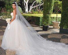 <3LOVE the dress<3