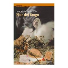 Flor del fango Panamericana