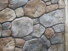 cement stone form - Sök på Google
