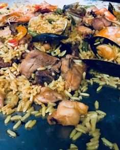 You can always find something unique new and delicious at The Eklektik... Don't miss out. Stop by Tonight for an Evening of Indie/Folk Music with Tbird & Messenger while eating Mouthwatering Latin Fusion Food! . . . #slcfood #slcdining #utahfood #slcfoodie #slceats #utaheats #downtownslc #utahfoodie #slcnightlife #visitsaltlake #utahsown #utahgrubs #localfirstutah #utahdining #801eats #yelpslc #doterramom #bestofutfoodie #UofU #femalefoodie #utahfood #slcrestaurants #ldsmissionaries…
