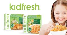 Grab this 40% off @kidfreshfoods   Target Cartwheel. http://www.thetargetsaver.com/2016/09/target-cartwheel-40-off-kidfresh-meals.html   #ad #KeepingMomsCool