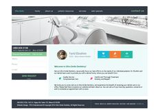 Wordpress Template Over  For more please contact me @:  tudor.alin.st@gmail.com