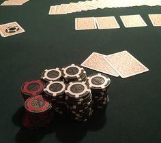 knock poker cheat sheet