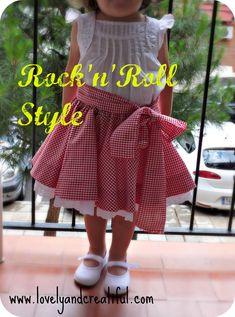 9817a8c2a7 26 mejores imágenes de My blog - www.lovelyandcreatiful.com