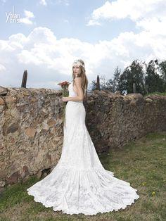 vestidos-novia-barcelona-yolan-cris-2015-LAUREN DIADEMA 1505 B