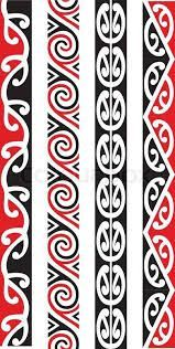 new zealand maori tattoos arm bands Maori Tattoos, Maori Tattoo Frau, Tattoos Bein, Ta Moko Tattoo, Hawaiianisches Tattoo, Marquesan Tattoos, Tattoo Motive, Arm Band Tattoo, Tribal Tattoos