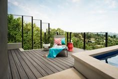 Outdoor rooms and #FirePits are forecasted as some of the top outdoor trends for 2016. http://finance.yahoo.com/news/top-outdoor-living-trends-2016-153000543.html