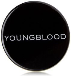 Youngblood Crushed Mineral Blush, Tulip, 3 Gram >>> Tried it! Love it! Click the image. : Makeup