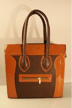 kaliteli çanta1