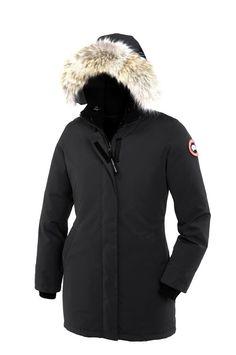 Canada Goose langford parka sale authentic - Canada Goose Jackets Sale Online Store, Cheap Canada Goose Women's ...
