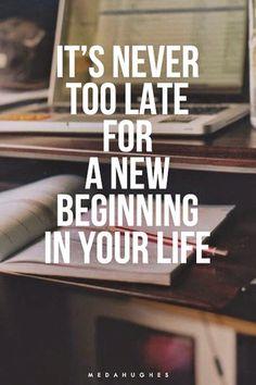 It's true :)
