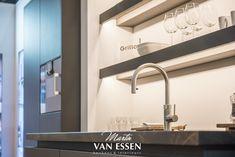 123 Keukens Inspiratie : Beste afbeeldingen van martin van essen keukens en interieurs