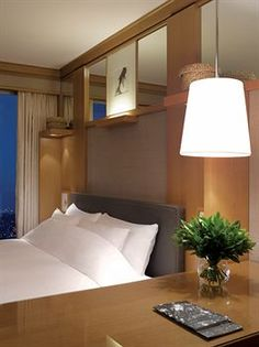 From LuxuryHotelsto Budget Accommodation,Rooms Booking has the best deals and discounts forhotelrooms