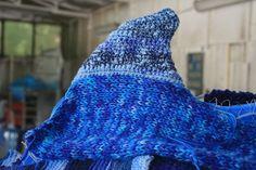 'Tutti al mare', la Parada par Tucc a Como: un mare di creatività e solidarietà – No Serial Number Italia