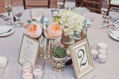 45-fun-happy-radical-engagement-wedding-photography-by-mark-brooke_640x426